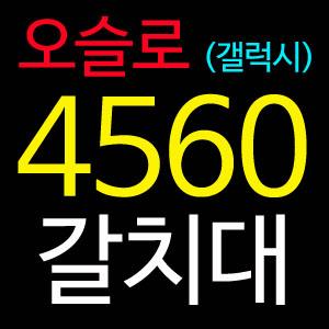 4560_Rev_00.jpg