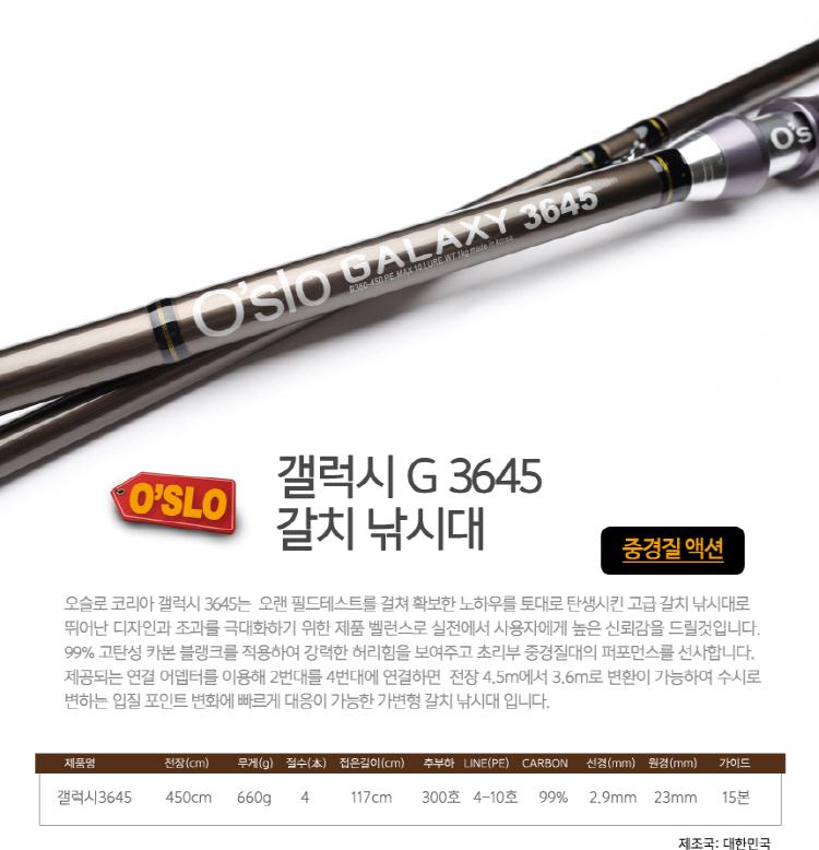 G3645_02.jpg
