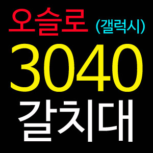g3040_00.jpg