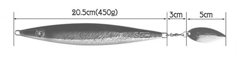 metal4504.jpg