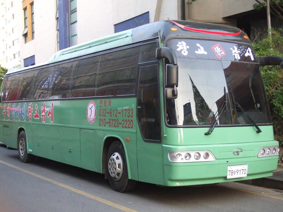 꾸미기_DSCF2552.JPG