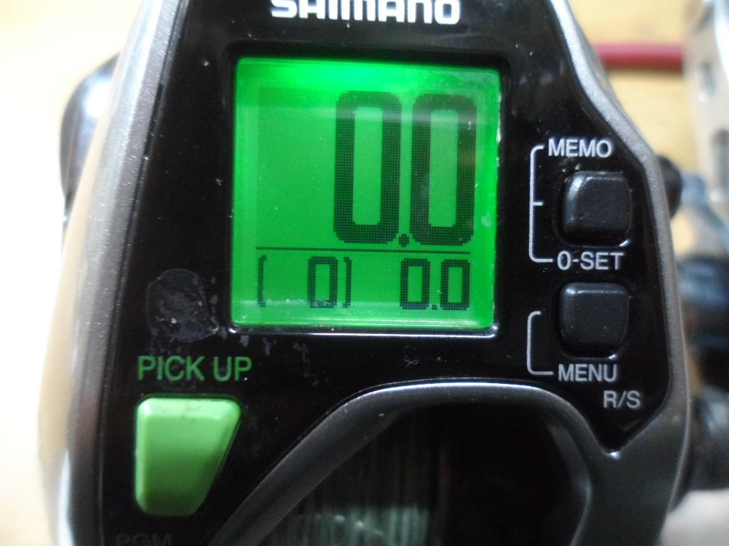 SAM_3191[1].jpg